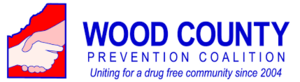 Wood County Prevention Coalition Newsletter
