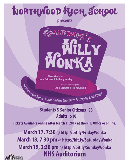 Wonka_tickets_11x14__4_.jpg
