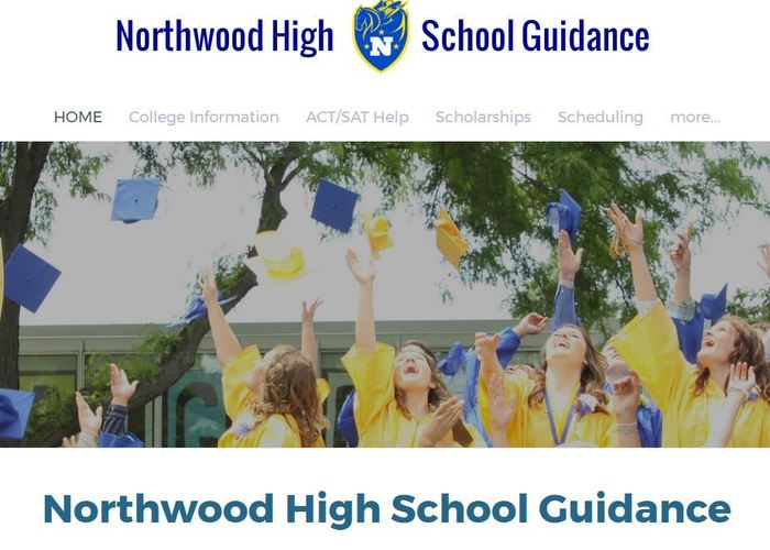 School Guidance